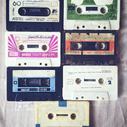 freetoedit old house cassette colors