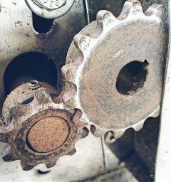 gears wppwheels