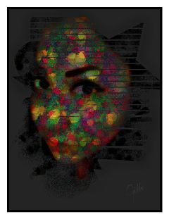 drawtools layers artisticportrait mydrawing myclipart