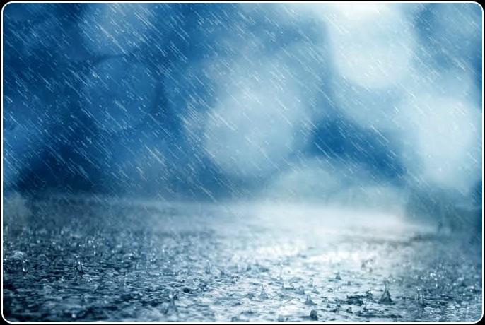 wapmakeitrain water rain emotions retro ocean wa