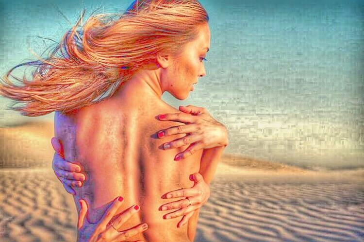 👍Morning💖  #FreeToEdit #morning #sunnyday #art #potrait #edited #photography photography #lifestyle #interesting #edit #goodmorning #nature #people #sunset #morningsky #morningtime #morningsky