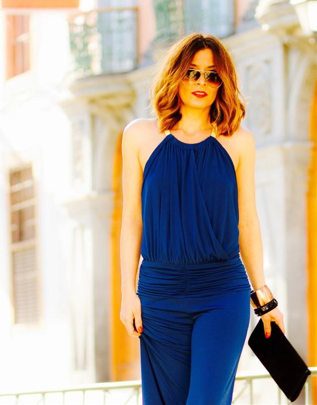 #FreeToEdit #interesting #FashionEditor #StyleLife #Moda #LasPalmas #StyleWoman #Primavera