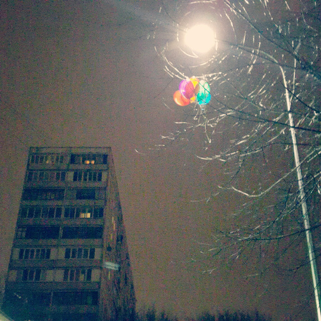 #Street#photography#Moscow