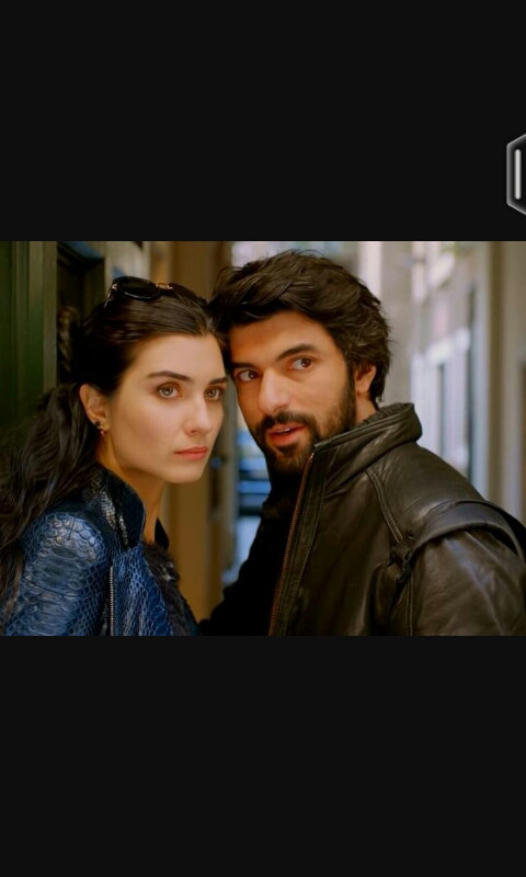 😍😍😍omer and elif😍😍😍