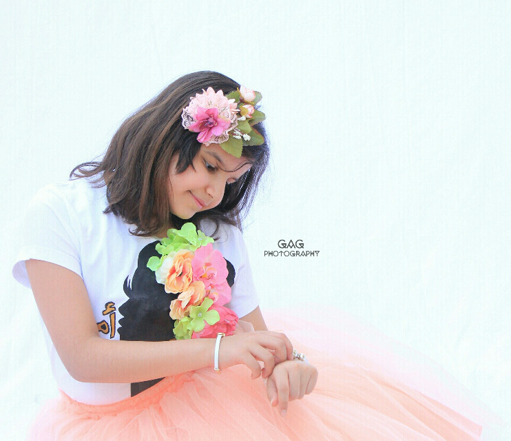 #cute #photography
