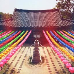 sourthkorea seoul