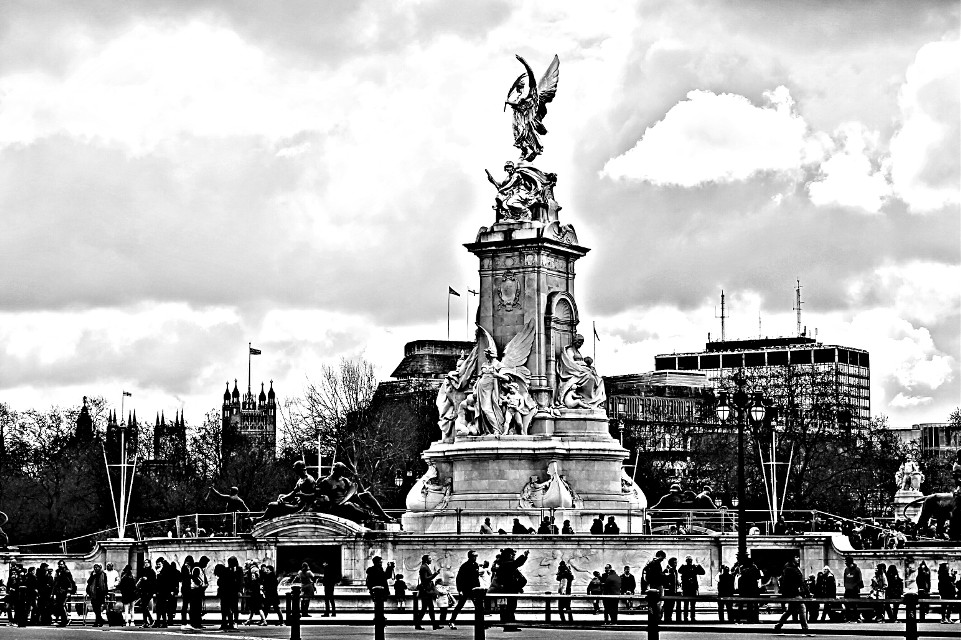 #hdr #people #photography #london