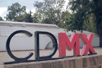 sunday mobilephotowalk mexico city