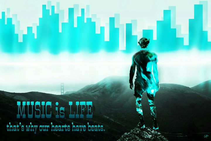 fteclimber quotesandsayings music people blue