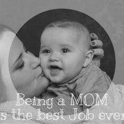paphotochallenge mom mothersday