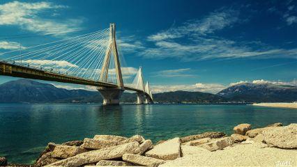 travel roadtrip greece peleponnese photography