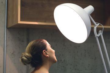 freetoedit portrait lamp light