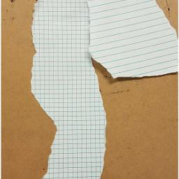freetoedit paper graph clipboard art