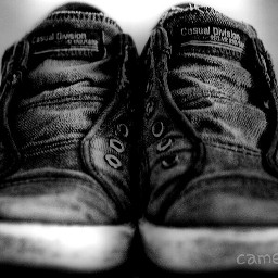 photography blackandwhite sneakerslover