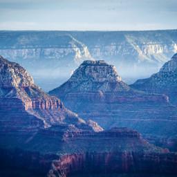grandcanyon arizona flagstaff visitarizona symmetry