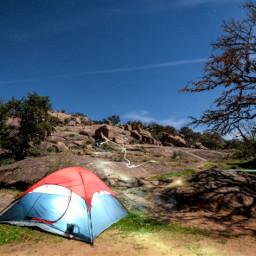 23 adventure trail travel wanderlust