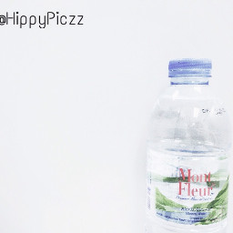 hippypiczz piczziphone water bkk thailand freetoedit