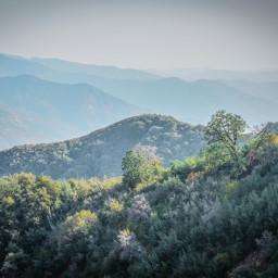 mountains california fresno kingscanyon adventure