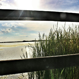 landscape photography lake view water