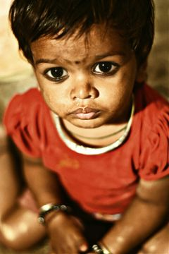emotions photography baby travel freetoedit